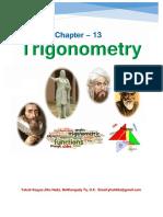 316449450 Tally Notes in Hindi PDF