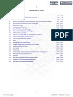 TP_2019.pdf