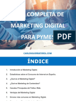 EBOOK MARKETING DIGITAL - CARLOS.pdf