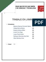 TRABAJO EN LAMINA G 1.8 - CAPITULO 16.docx