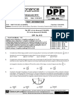 Physics DPP (3).pdf