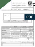 1 Nociones Matlab-Simulink (1)