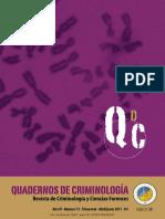 qdc13.pdf