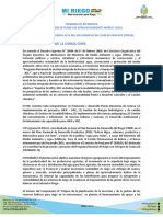 TDR_PAHL_CUENCA_RIO_CAMACHO_MUNICIPIO_PADCAYA.docx
