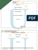 tarea 1-calculo diferencial- grupo 37.docx