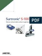 surtronic_s100_lowres_en.pdf