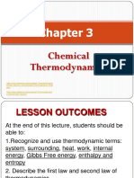 Chapter 03 Thermodynamics.pdf