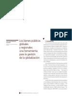 Dialnet-LosBienesPublicosGlobalesYRegionalesUnaHerramienta-3998876.pdf