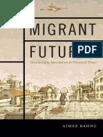 migrant futures.pdf
