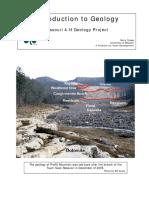 Y9410-geology.pdf