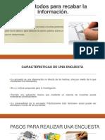 Expo Mercadotecnia - Copia
