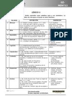 2455-GE Mentoring12 - L+®xico 2 - 7_.pdf