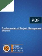 DMGT302_FUNDAMENTALS_OF_PROJECT_MANAGEMENT.pdf