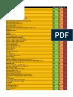 LIST GAME.xlsx.pdf