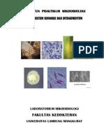 Cover Buku Praktikum PSPD Blok Sistem Sensoris Dan Integumentum