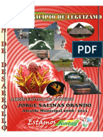 PLAN DE DESARROLLO ESTAMOS JUNTOS 2008 2011.pdf