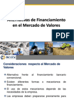 mercado de valores.pdf