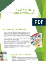 OrtegaGarcía Patricia M01S3AI6