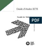 ECTS Guide 2015-2016 FRANCAIS.pdf