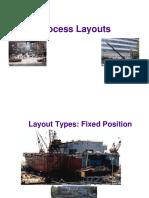 Process_layout.ppt