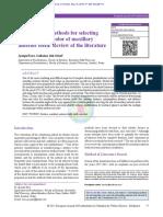 EurJProsthodont3357-96679_001606.pdf