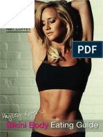 Bikini_Body_Eating_Guide.pdf