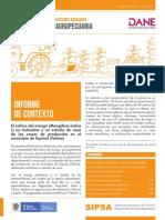 Bol_Insumos_feb_2019 - Costos Mango.pdf