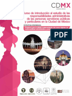 CURSO RESPONSABILIDADES COMP.pdf
