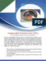 implantable-contact-lens.pdf