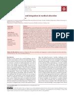 RDME-5-50.pdf