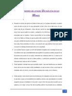 Articulo de Opinion de los Tres Poderes del Estado Peruano.docx