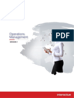 BOOK Operation Management approved -  BIG BOOK.pdf