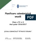 Planificare clasa a IV-a A 2016-2017.docx