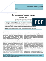 electric charge.pdf