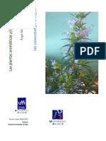 Plantas-Saludables-4-2017---ngel-Montserrat.pdf