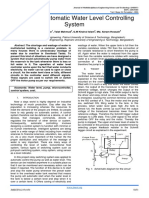 Design_Of_Automatic_Water_Level_Controll.pdf