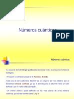 Tabla periodica y configuraciones electrónicas.pptx
