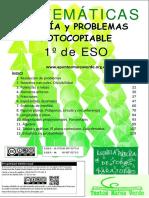 1ESOTeoriaCompactoLOGSE.pdf