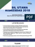 Hasil Riskesdas 2018-converted.docx