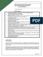AA_1 Técnico Contabilidad-min