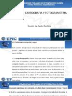 CARTOGRAFIA CONCEPTOS SESION 01.pptx
