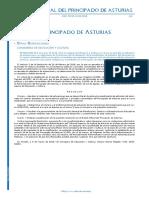 CALENDARIO_ESCOLARIZACION