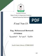 IS-Final.pdf