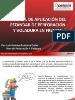 Aplicaciones Del Estandar DE PyV.pptx
