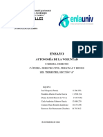 ENSAYO DEF Autonomia de La Voluntad.docx