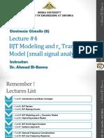 ECE312_lec04.pdf