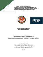 JUEGO, INTERACTÚO Y APRENDO.pdf