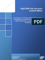 Final_RFP_BoQ_31082018.pdf
