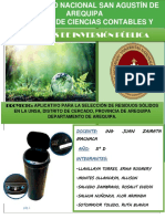 PIP-MODULO-I..docx