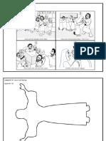 forward planning document appendix 2